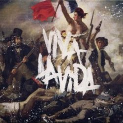 Viva La Vida Or Death And All His Friends [Digipack]