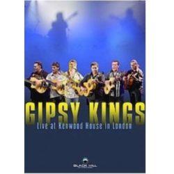 gipsy_kings_live_at_kenwood_house
