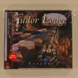 Tudor Lodge – Runaway