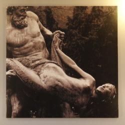 Aidan Baker – Already Drowning
