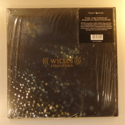 Witxes ‎– A Fabric Of Beliefs