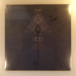 Alcest – Le Secret