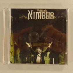 Cast – Nimbus