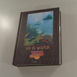 Yes – In A Word: Yes (1969 - )