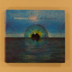 Wishbone Ash – Blue Horizon