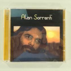 Alan Sorrenti – Alan Sorrenti