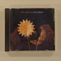 Cat Stevens – Bitterblue