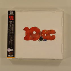 10cc – 10 CC