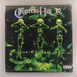 Cypress Hill – IV
