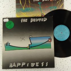 The Beloved – Happiness